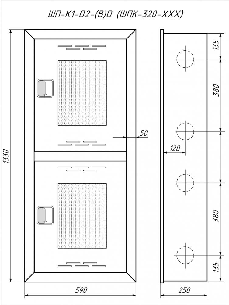 схема чеотежи шкафа купе